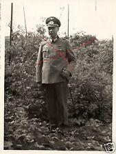 12929/ Originalfoto 9x12cm, Reserve Offizier Reiter-Rgt. 13 Hannover, 1937