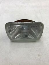 Headlamp for Jeep Wrangler YJ 1987-1995 USA Version