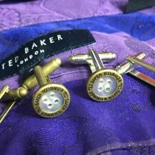 Ted Baker Jewellery without Stone for Men