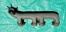 OEM Lincoln Continental Mark II RH Passenger Side Exhaust Manifold ECV-9430
