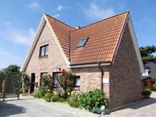 FeWo, Ferienwohnungen für 2 – 4 Personen Nordsee Insel Sylt Westerland