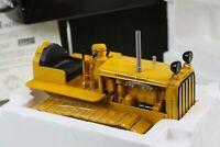 Spec-Cast CAT D2 - 1:16 Scale Die-Cast Metal Track-Type Tractor