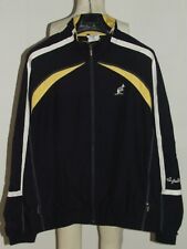 AUSTRALIAN L'Alpina Jacke Vintage Made IN Italy Gr. 56