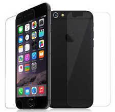 Films protecteurs d'écran iPhone 7 anti-casse pour téléphone mobile et assistant personnel (PDA) Apple