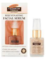 Palmer's Cocoa Butter Formula Rejuvenating Facial Serum 30mL