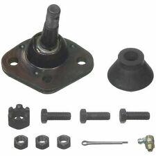 Suspension Ball Joint-VIN: B, OHV Front Upper AUTOZONE/DURALAST CHASSIS FA912