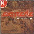 EXTREME - THE COLLECTION CD NEU