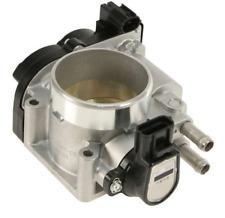 JAGUAR S-TYPE X206 Throttle Body XR845053 NEW GENUINE