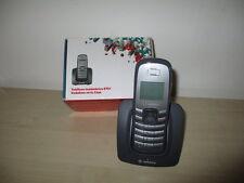 TELEFONO INALAMBRICO ETS1 VODAFONE
