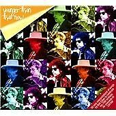 Various Artists - Younger Than That Now cd Bob Dylan 70th birthday cd x 2