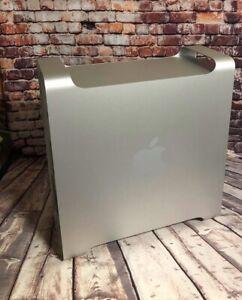 Apple Mac Pro 5.1 6-Core 3.33GHz 32GB 960GB SSD Nvidia GTX680 2GB Mojave AP046