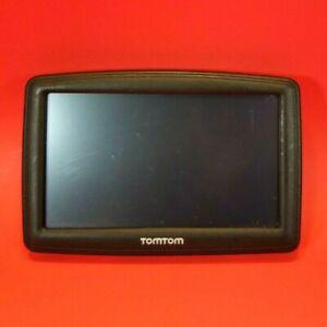 TOMTOM START - Model 4EF00 - Car Auto GPS Receiver Automotive Navigation Unit