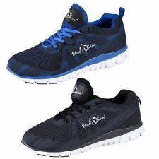 UNCLE SAM Sneaker Herren Seamless Leichtlaufschuh, verschiedene Farben
