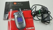 New listing Lg Vx 8300 (Verizon) Cellular Phone
