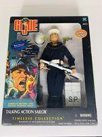 **NIB** 2002 Hasbro G. I. Joe ACTION SOLDIER Die Cast Accessories