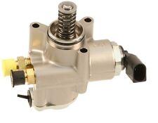 For Audi A6 Q RS4 VW Touareg Fuel Pump Mechanical Pass. Right HITACHI 079127026C
