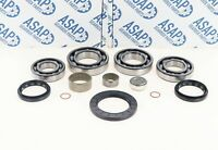 DCS Transfer Case Bearing & Oil Seal Repair Kit Mercedes ML W164 GL X164 R V251
