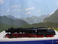 Roco 62270 Dampflok BR 52.1817 DB       68/27
