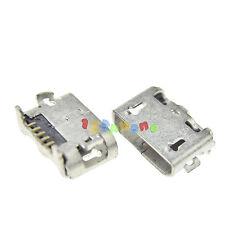 2 pcs Usb Charge Charger Port Connector For Motorola Razr Xt910 Xt912