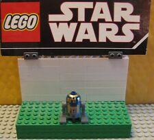 """STAR WARS  LEGO  LOT  MINIFIGURE  MINIFIG     """"  R8 B7    7868     """""""