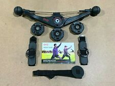 OYO Personal Gym LE - Total Body Package - Unused