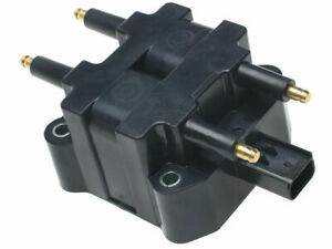 Ignition Coil For 2003, 2005-2006 Jeep TJ 2.4L 4 Cyl G994TD