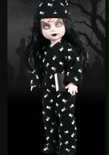 Sloth Series 7 Living Dead Doll. Ldd, Gothic, Goth, Deadly Sins, Lolita, Evil