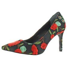 Charles David Womens Denise Pointed Toe Stiletto Dress Heels Shoes BHFO 1800