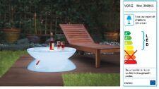 Lounge LED Accu Outdoor - Moree