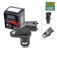 Herko Camshaft Position Sensor CMP3030 For Mercedes-Benz Chrysler 97-13