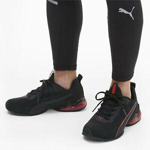 PUMA Men's CELL Valiant Training Shoes
