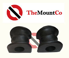 Front Sway Bar Bush Set to suits Jeep Grand Cherokee WH 05-10