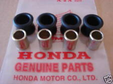 HONDA Z50 C50 SS50 C70 CL70 SL70 XL70 CT70  SHOCKS BUSHING 4- 10 mm bushing #40