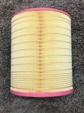 """""""FITS IVECO STRALIS (2007 - 2013) AIR FILTER ELEMENT 5801400571"""