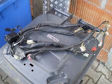 cb750 rc42 kabelbaum sevenfifty  wiring harness hauptkabelbaum sevenfifty