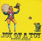 Kevin Ayers - Joy Of A Toy (CD)