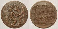 Medaglia d'oro al valore Militare carabiniere Calabrò Giovanni Croazia 1942