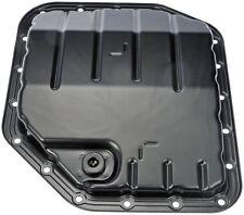 Auto Trans Oil Pan 265-847 Dorman (OE Solutions)
