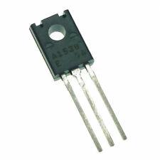 A1538  2SA1538 NPN Power Transistor