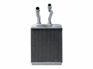 For 1988-1991 GMC R2500 Suburban Heater Core Front 78473ZR 1989 1990