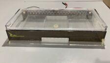 Owl Medical Water Tank Liquid Tank Equipment