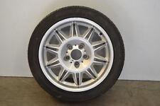 "BMW E36 M3 DC2 Front Wheel Rim 17"" 5x120 7.5x17"" 3 Series Oem 1992-1999"