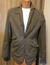 vintage stilish Diesel Mens  Jacket Size  size S
