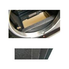 Premium Light Seal Foam Sheet for   ----   UNIVERSAL / ALL CAMERAS   ------