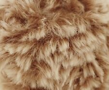 Sirdar Alpine Luxe Fur Effect Yarn Shade 0404 Lynx