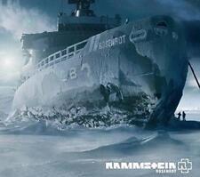 Rammstein - Rosenrot (NEW 2 VINYL LP)