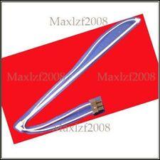 NEU Sharp SNT LM8V302 LM8V30 LM8V301 CCFL Backlight Lamp Assembly