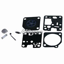 Zama Carb Kit for Echo SRM-230 Trimmer