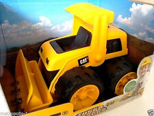 CATERPILLAR FRONT END LOADER TOY CONSTRUCTION VEHICLE,IN & OUTDOOR PLAY,KIDS 2+