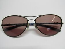 RAY BAN RB8301 029/98 59/14-140 Eyeglasses or Sunglasses FRAMES  5E21